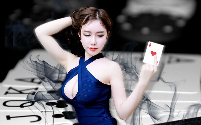 Cara Jitu Menang Besar Bermain Domino Qiu Qiu Untuk Pemain Pemula